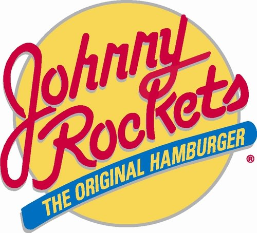 Why Johnny Rockets Coupons Will Keep Your Tummy Satisfied and Your Eyes Delighted