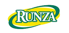 Fantastic Runzatic Deals with Runza Coupons