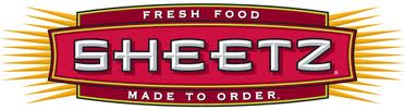 Great Deals and Discounts with the Sheetz Coupons