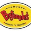 Bojangles Coupons and Specials