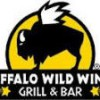 Buffalo Wild Wings Coupons and Specials