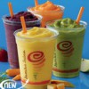 Fun and Freshness with Jamba Juice Coupons