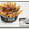New York Fries Coupons: Real Savings For Real Fries