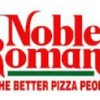 Noble Romans Pizza