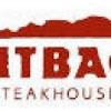 Outback Steak House Coupons and Specials