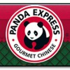 Panda Express Coupons: Spreading The Joys Of Good Asian Cuisine