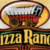 Filling Treats with Pizza Ranch Coupons