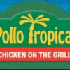 Discounted and Fresh Off the Grill with Pollo Tropical Coupons