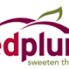 Redplum Printable Grocery Coupons