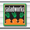 Saladworks Coupons: Getting You On The Healthy Path