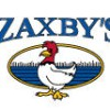 Zaxbys Coupons and Specials