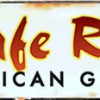 Cafe Rio Coupons: More Gusto For Less Dinero