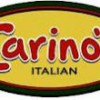 Carinos Coupons