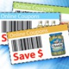 Smartsource Printable Grocery Coupons