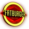 FatBurger Coupons For Juicy and Tasty Burgers