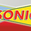 Sonic Drive-in Coupons for Dining On Your Own Time