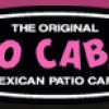 Taco Cabana Coupons For Better Value